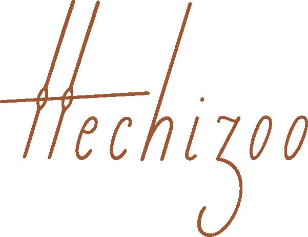 Logo Hechizoo